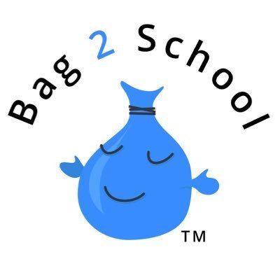 Bag2School: Help us raise funds for our Group.